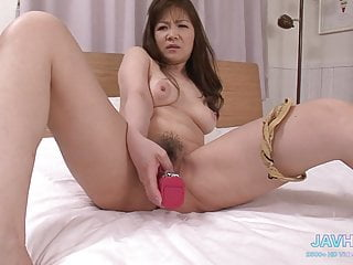 Delicate and Soft Intimate Bushes Vol 96