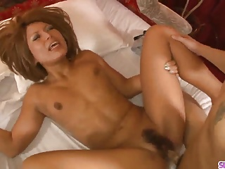 Excellent scenes of home porn along steamy Aiki Kurosawa