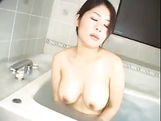 Japanese mother fucks her son-s friend (uncensored)